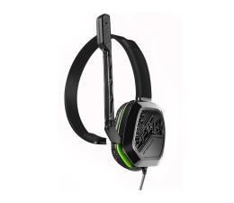 Słuchawki do konsoli PDP Xbox Headset LvL.1 Czarne