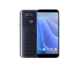 Smartfon / Telefon HTC Desire 12s 3/32GB Dual SIM NFC  dark blue