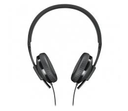 Słuchawki przewodowe Sennheiser HD 100