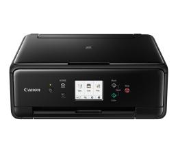 Urządzenie wiel. atramentowe Canon Pixma TS6250 (A4,WIFI,AirPrint)