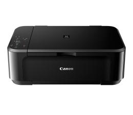 Urządzenie wiel. atramentowe Canon Pixma MG3650S czarna