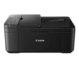 Urządzenie wiel. atramentowe Canon Pixma TR4550 (A3,WIFI,DUPLEX)