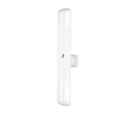 Most Wi-Fi (WDS) Ubiquiti airMAX LAP-120 Sector AP 16dBi 5GHz kąt 120° PoE