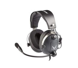 Słuchawki przewodowe Thrustmaster T.Flight U.S. AIR FORCE EDITION