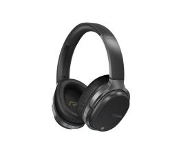 Słuchawki bezprzewodowe Edifier W860NB (czarny)