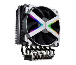 Chłodzenie procesora Deepcool FRYZEN RGB 120mm