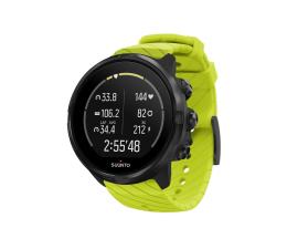 Zegarek sportowy Suunto 9 G1 Lime
