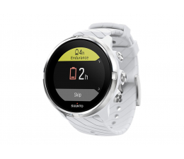 Zegarek sportowy Suunto 9 G1 White
