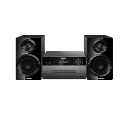 Wieża stereo Blaupunkt MS50BT Bluetooth