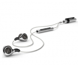 Słuchawki bezprzewodowe Beyerdynamic Xelento Wireless