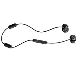 Słuchawki bezprzewodowe Beyerdynamic Blue BYRD