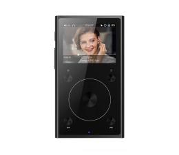 Odtwarzacz MP3 FiiO X1 MKII czarny
