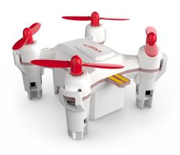 Dron Hubsan Nano Q4 H001
