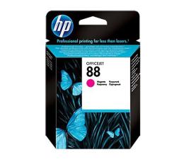 Tusz do drukarki HP 88 magenta 10ml