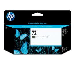 Tusz do drukarki HP 940 black matt 1000str.