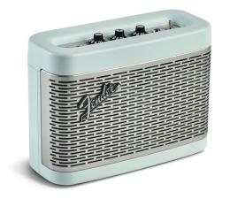 Głośnik przenośny Fender Newport Sonic Blue