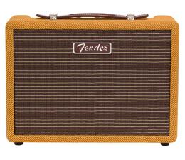 Głośnik przenośny Fender Monterey Tweed