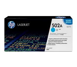 Toner do drukarki HP Q6471A cyan 4000str.