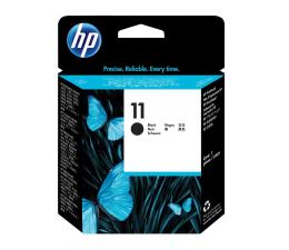 Tusz do drukarki HP 11 C4810A czarna głowica drukująca 16000str.