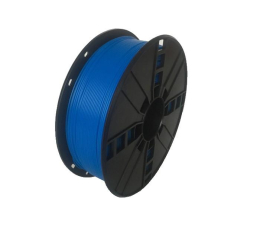 Filament do drukarki 3D Gembird NYLON Blue 1kg