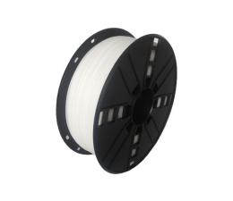 Filament do drukarki 3D Gembird HIPS White 1kg