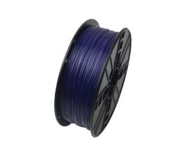 Filament do drukarki 3D Gembird ABS Galaxy Blue 1kg