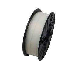Filament do drukarki 3D Gembird ABS Natural 0.6kg