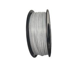 Filament do drukarki 3D Gembird PLA Marmur 1kg