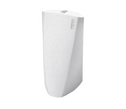 Multiroom Denon HEOS 3 HS2 Biały