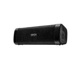 Głośnik przenośny Denon NEW Envaya Mini czarny