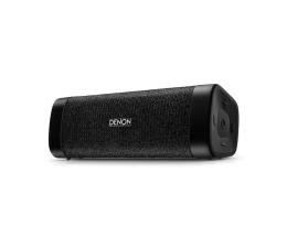 Głośnik przenośny Denon Envaya Pocket czarny