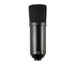 Mikrofon TIE Condenser Mic USB (czarny)