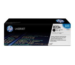 Toner do drukarki HP 823A CB380A black 16500str.