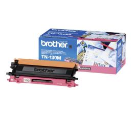 Toner do drukarki Brother TN130M magenta 1500str.