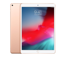 "Tablet 10"" Apple iPad Air 10,5"" 64GB LTE Gold"