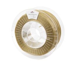 Filament do drukarki 3D Spectrum PLA Aztec Gold 1kg