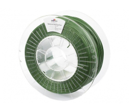 Filament do drukarki 3D Spectrum PLA Emerald Green 1kg
