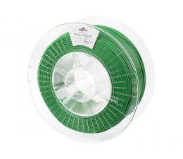 Filament do drukarki 3D Spectrum PLA Forest Green 1kg