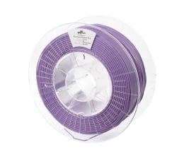 Filament do drukarki 3D Spectrum PLA Lavender Violett 1kg