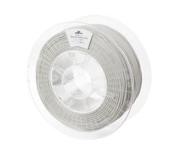 Filament do drukarki 3D Spectrum PLA Light Grey 1kg