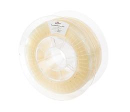 Filament do drukarki 3D Spectrum PLA Natural 1kg