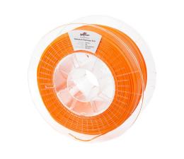 Filament do drukarki 3D Spectrum PLA Lion Orange 1kg
