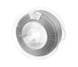 Filament do drukarki 3D Spectrum PLA Silver Metallic 1kg