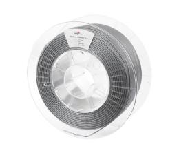 Filament do drukarki 3D Spectrum PLA Silver Star 1kg
