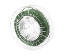 Filament do drukarki 3D Spectrum PLA Emerald Green 0,5kg