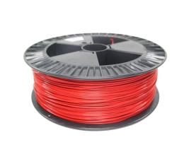 Filament do drukarki 3D Spectrum PLA Bloody Red 2kg