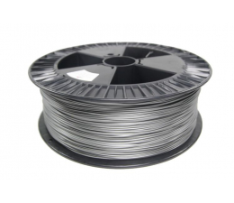 Filament do drukarki 3D Spectrum PLA Silver Star 2kg
