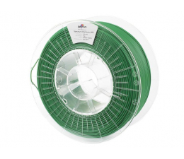 Filament do drukarki 3D Spectrum ABS Forrest Green 1kg
