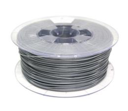 Filament do drukarki 3D Spectrum ABS Smart Dark Grey 1kg