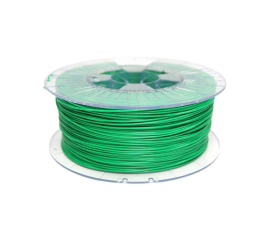 Filament do drukarki 3D Spectrum ABS Smart Forest Green 1kg